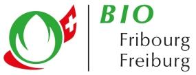 Logo_BioFribourg_klein_rgb