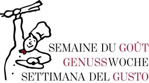 Logo_SdG_2014