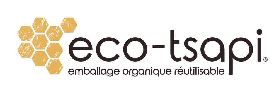 Logo_eco_tsapi_CMJN