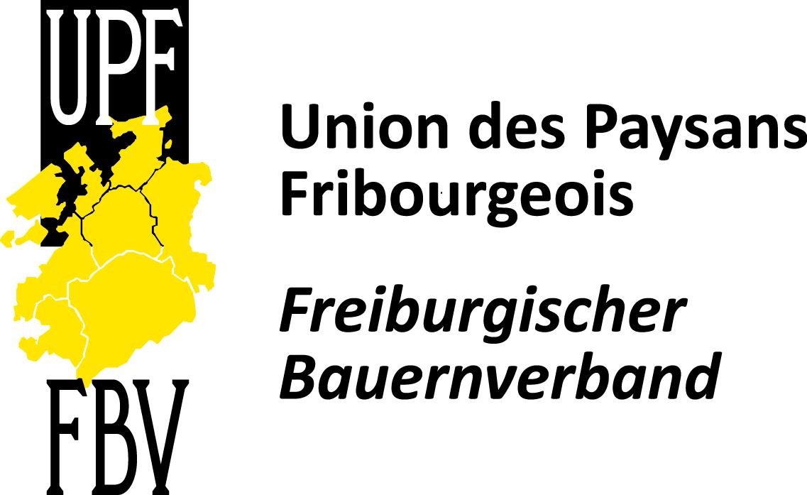 Logo UPF_cmjn_avec texte 2014